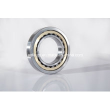 Cylindrical Roller Bearing N228EM for industry machine