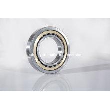 Rolamento de rolo cilíndrico N228EM para a máquina da indústria