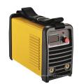 IGBT Inverter MMA máquina de soldadura