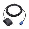 Car gps patch antenna wholesale price