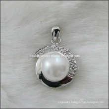 Pearl Jewelry Pendant (11SW0023)