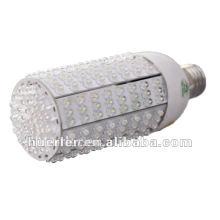 12w E27 5050 smd llevó la luz de ahorro de energía