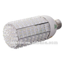 12w E27 5050 smd led energy saving light