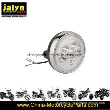 Motorcycle Headlight Fit for Cargo150
