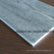 Virgin Material 6.5mm Wmpc Vinyl Flooring