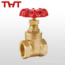 200 wog copper thread brass pump valve valve weight chart