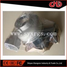 Komatsu D355A-5 Turbolader SA6D155-4 6502-12-9005