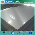 O material do moinho de Aod laminou o preço de aço inoxidável laminado da folha das placas de 2b AISI 304L