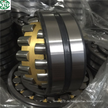 SKF NSK Spherical Roller Bearing 22219cc/W33 22222ca/W33 22224ca/W33