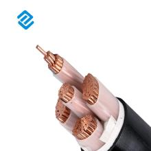 XLPE Insulation and Sheath Cable