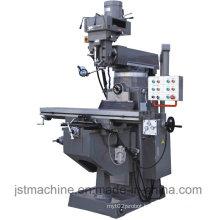 Universal Millling Machine (6VH)