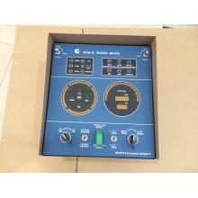 Cheap Cummins Engine Meter Instrument Box 4914113 Panel Junction Box