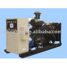 Weifang Huatian Diesel Generator set 75GFT
