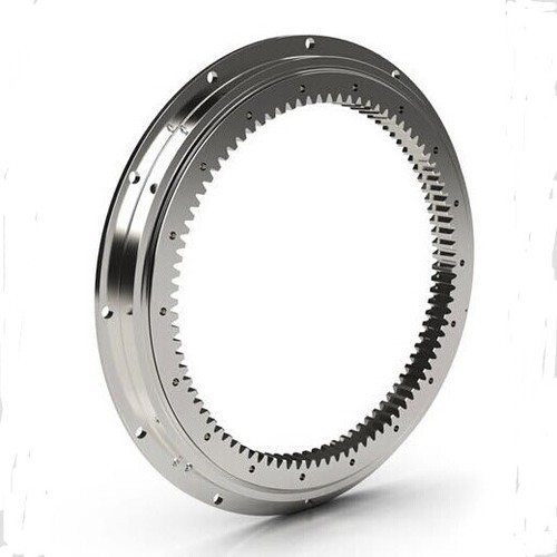 Bearing Rolling Elements