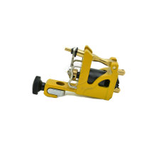 Geringes Gewicht MINI Rotary Tattoo Gun