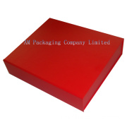 with Magnet Wallet Gift Paper Packaging Box