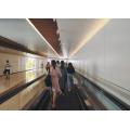 IFE GRACES-T2 Automatic Moving Sidewalk