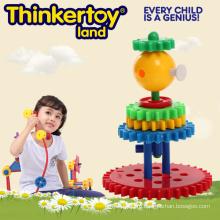 Популярная симпатичная модельная игрушка сада сада для малышей