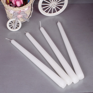 Wicks och Sticks Homeware Dinner Candle in Bulk