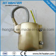 Industrial Moulding Machine Nozzle Band Heater