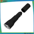 Newest 2 in 1 Multi-Function Power Bank with Car Charger