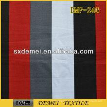 más de quinientos patrones lujoso algodón tela