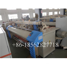 Complete Production Line Medical Gauze Air Jet Loom for Hospital