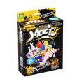 Sensing Magic Tricks Kits For Kids