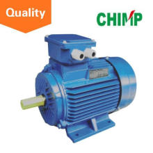 Chimp Three Phase Multi-Speed Asynchronous Automatic Electric Motor