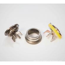 Válvulas de piezas consumibles de bomba Frac