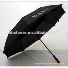 promotional umbrella / fold umbrella / bottle umbrella