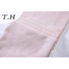 2017 розовая Крышка сиденья, как белье мягкое и четкое (FTD31051)