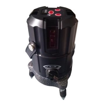 Portátil laser de nível de terra laser de nível laser rotativo AL12-2