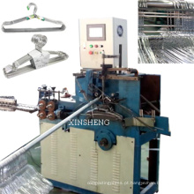 2016 Fio de ferro quente da venda ou gancho galvanizado do pano de fio de aço que faz a maquinaria
