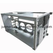 Aluminium Stempel Schreibtisch für Arbeit