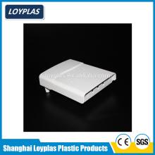 China factory directly provides customized OEM electronic plastic case