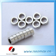 Multipol Ring Magnet