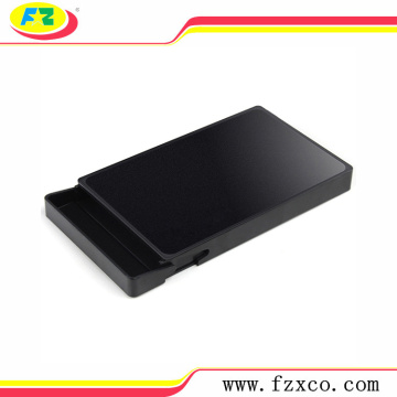 2.5 SATA External hdd enclosure usb3.0 6Gbps