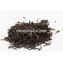Qi Lan Wuyi Rock Oolong Tee