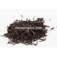 Qi Lan Wuyi Oolong chá de rock
