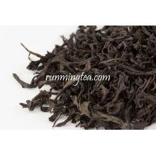 Imperial Medium-roasted Wuyi PURE Da Hong Pao Oolong tea