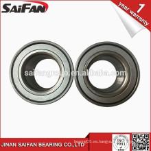 Automotive Parts DAC25520042 Reemplazo de cojinete de rueda 25BWD01