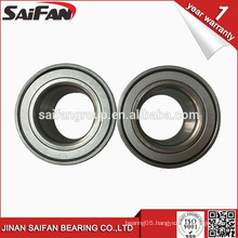 DAC25560032 Wheel Bearing 445979 Car Bearing Replacement BAH5000