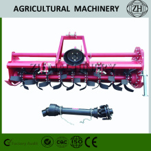 20-120HP Matched Farm Rotationsfräse