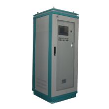 Cargador y descargador de baterías AC220V DC48V 300W