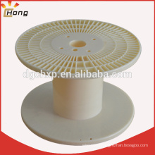 abs electric cable wire plastic spool bobbin