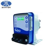 small metering liquid chemical SEKO solenoid dosing price pump