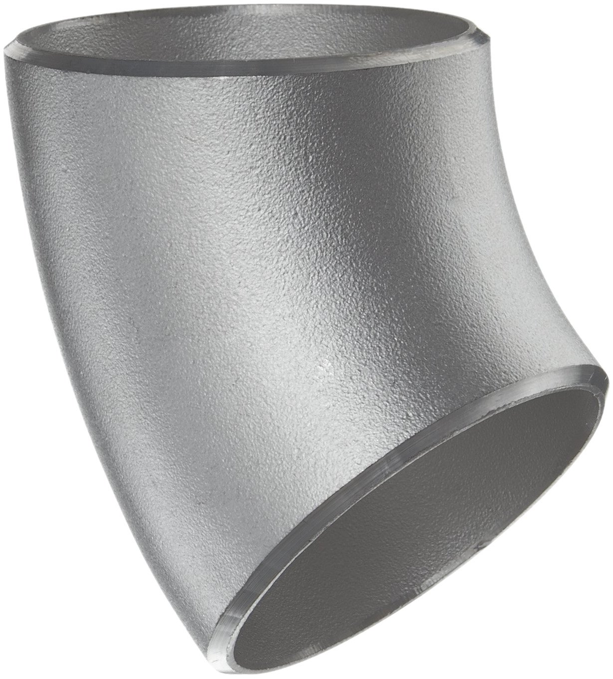 Pipe Fittings Alloy Steel Forged Weld Elbows