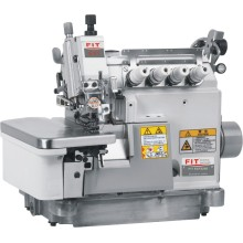 Fit Ext5200 High Speed Upper and Lower Differential Feed Overlock Sewing Machine