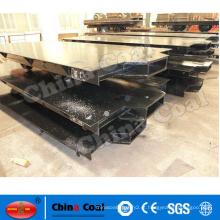 carro de mineração de mesa com bitola de 600 mm do Grupo Chinacoal